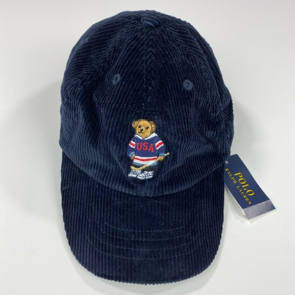 Polo by Ralph Lauren Other - Kids Polo by Ralph Lauren Hat